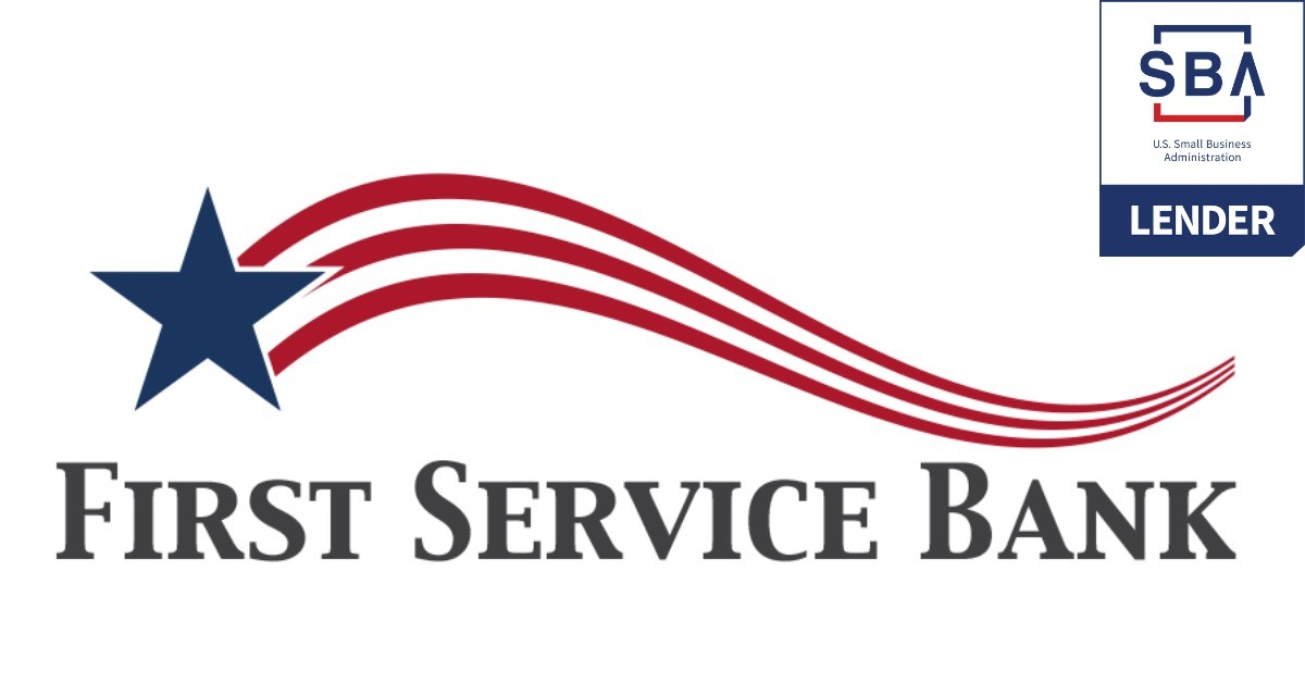 First Service Bank - Paycheck Protection Program