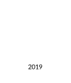 Extraordinary Banking Awards Winner